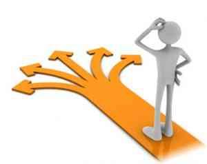 Curso de experto en coaching con PNL