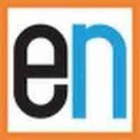 Emprendedores News, un punto de encuentro para emprendedores