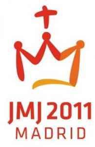 Madrid celebra la Jornada Mundial de la Juventud