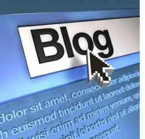 Cómo determinar la calidad de un blog