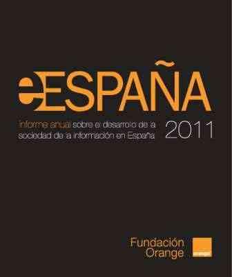 portada  e2011