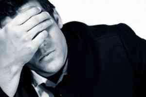 Remedios para el agotamiento psicológico