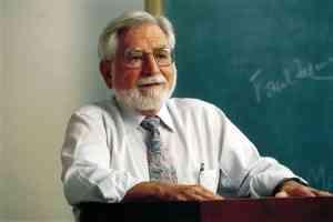 Habilidades sociales del profesor
