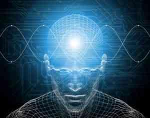 Lectura práctica: Guerreros de la mente