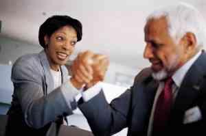 Cómo convencer en una negociación