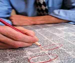 Buscar trabajo tras un despido