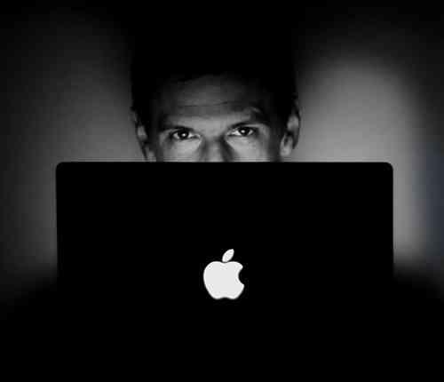 usando-mac