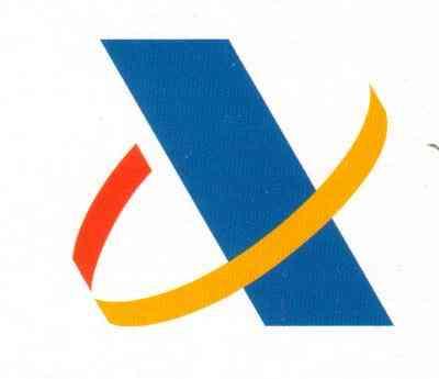 agencia tributaria121