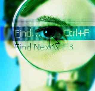 buscar persona