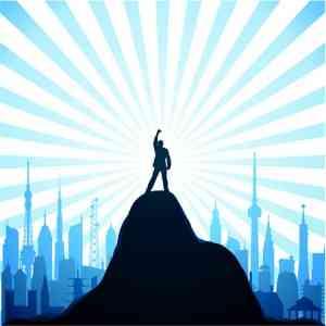 Motivos para alcanzar el éxito