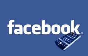 Facebook: herramienta profesional