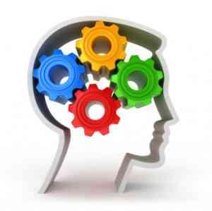 Mejorar la inteligencia emocional a nivel individual