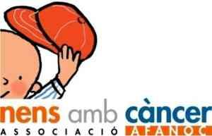 afanoc asociacion de niños con cancer