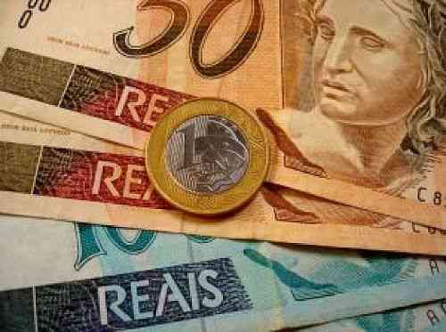como se crea el dinero el origen de los bancos1