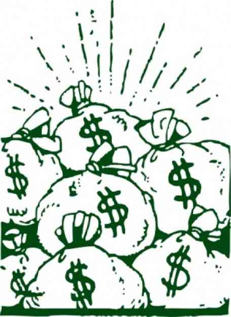 como se crea el dinero el origen de los bancos2