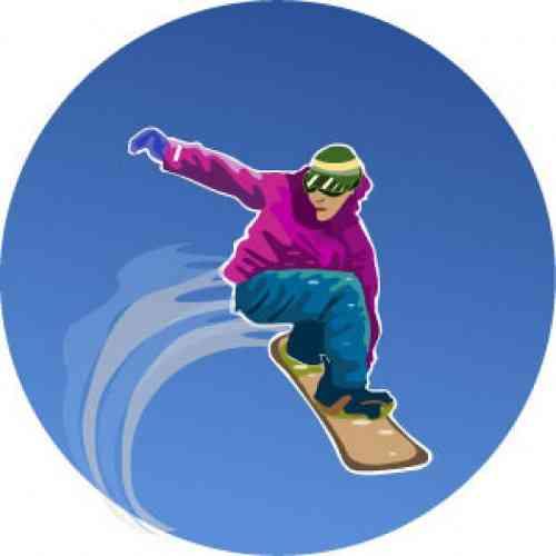 contratar seguro esqui online