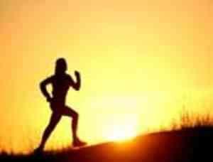 Las claves de la perseverancia