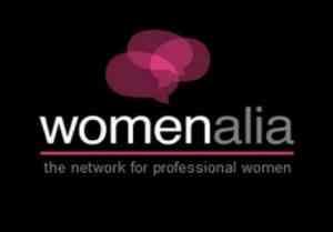 Womenalia, un lugar para mujeres empresarias