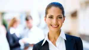 Emprendedoras promociona tu empresa