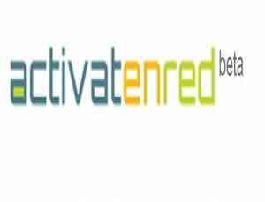 Actívate en red, lugar para empresarias