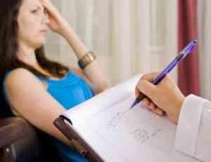 El papel de los psicólogos ante el estrés laboral
