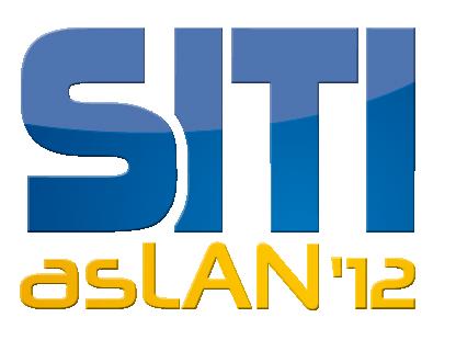 SITI12v