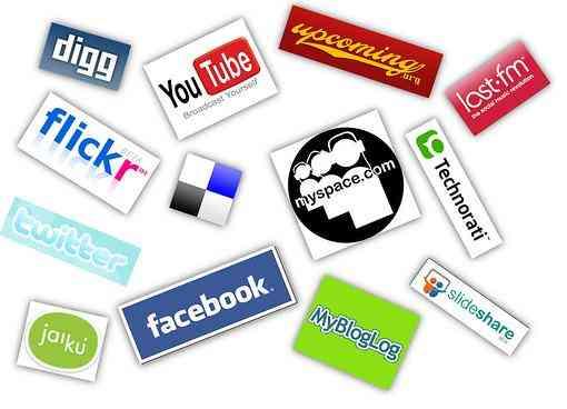 redes socialeslogo