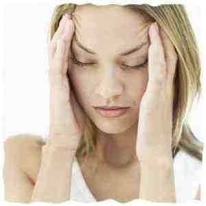Calmar la ansiedad laboral en fin de semana