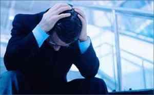 Aprender a convivir con la inestabilidad laboral