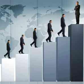 Crecimiento de una empresa