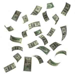 Ideas para ganar dinero a través de internet