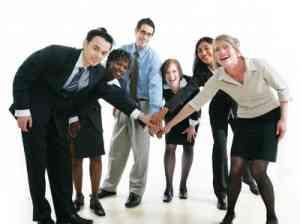 Qué hacer cuando el trabajo puede contigo