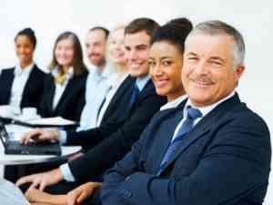 Consejos para ser un jefe más cercano
