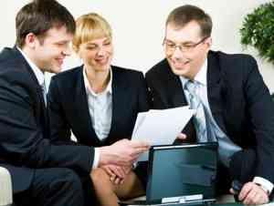 ¿Cómo posicionarte en una reunión de trabajo?