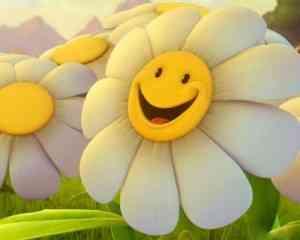 Consejos para trabajar con alegría