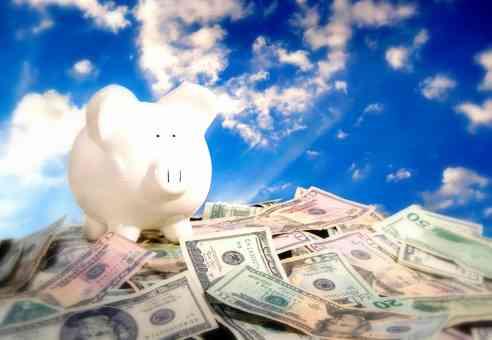 http://portalfinanciero.com/wp-content/uploads/2012/05/211.jpg