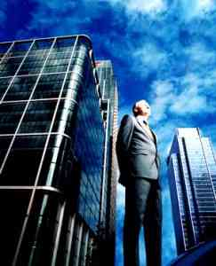 Consejos para romper con tu socio de empresa