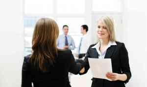 Consejos para ascender en una empresa