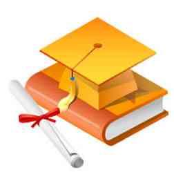 Consejos para defender una tesis doctoral