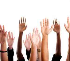Cultivar la motivación en un proyecto de voluntariado