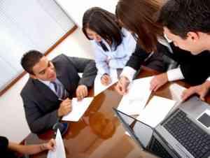 Cualidades que debes potenciar en el trabajo