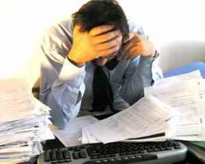 Trabajadores con altas competencias para afrontar el estrés