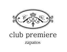 CLUB PREMIERE, LOOK ARTESANO EN EL CALZADO
