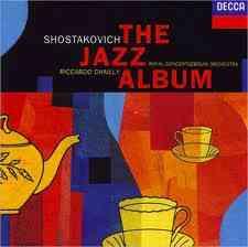 jazz album2