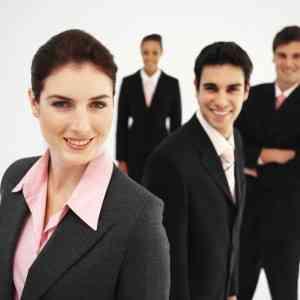 Tener autocontrol en la entrevista laboral