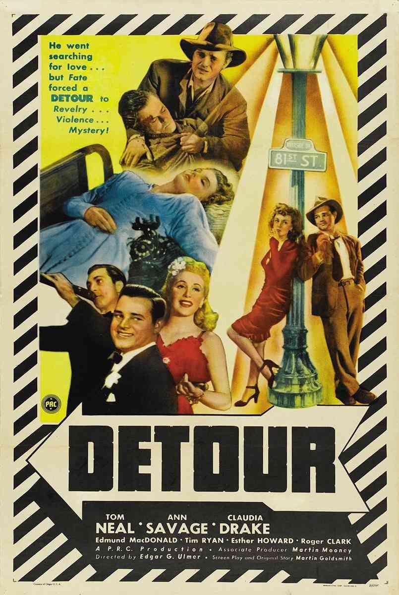 Detour El desvio 270105882 large