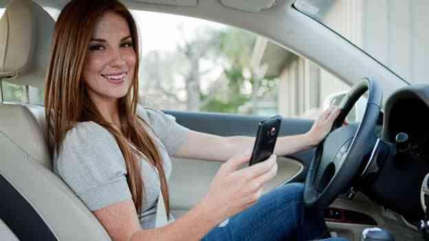 seguro coche mujer