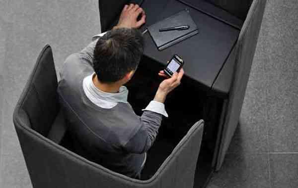 tablets oficina