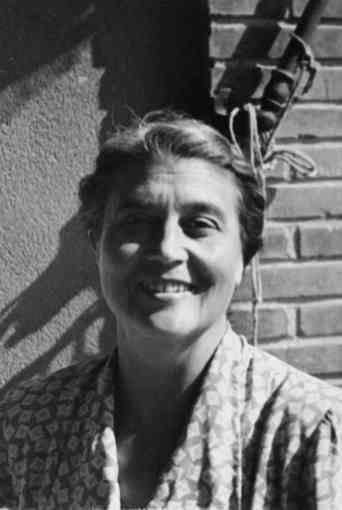 Ahorro, Inversión y el diccionario de María Moliner