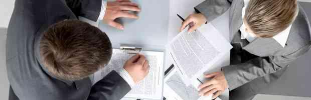 plan de ventas empresas